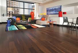 mirage hardwood flooring sales installation quotes
