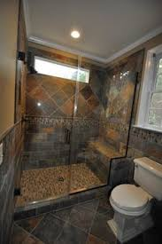 slate tile bathroom ideas slate bath 11 bathroom tiles pictures slate bathroom and slate