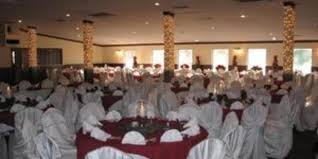 lubbock wedding venues hillcrest golf country club weddings get prices for wedding venues