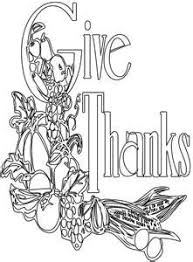 9 best thanksgiving drawings images on coloring books