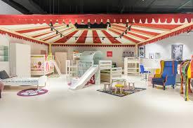 stunning id home design ideas interior design ideas