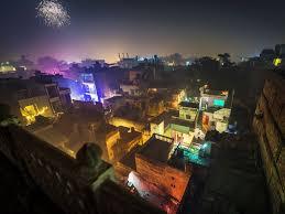 bright lights big diwali around the world photos