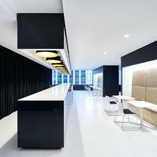 articles with interior architecture office names tag architecture