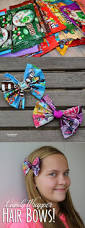 Halloween Candy Bags Craft by Best 25 Candy Bags Ideas On Pinterest Simple Wedding