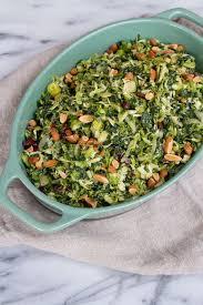 912 best salad sensations images on food nutrition