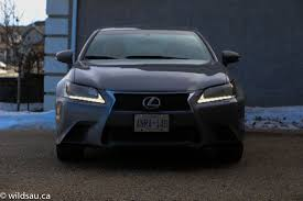 lexus gs 350 near me quick take 2014 lexus gs 350 awd f sport review wildsau ca