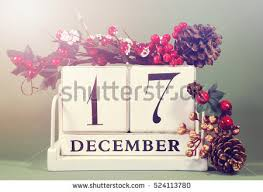 Save The Date Website Save The Date Calendar Stock Images Royalty Free Images U0026 Vectors