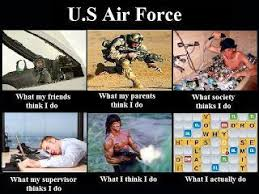 Air Force One Meme - simple air force one meme indian navy military meme s kayak wallpaper