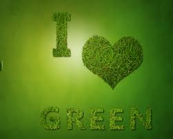 i love green need i say more it u0027s all about green pinterest