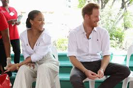 harry and meghan markle prince harry and meghan markle relationship timeline in pictures