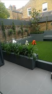 modern patio exceptional images layout cosmeny