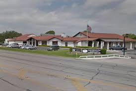 funeral homes in san antonio sunset memorial park funeral home san antonio tx funeral zone
