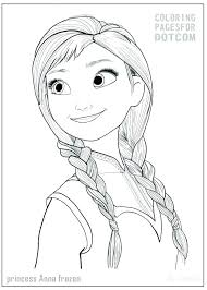 elsa and anna coloring pages to print printable frozen coloring pages print frozen coloring pages frozen