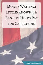 best 25 va benefits ideas on pinterest veteran spouse benefits