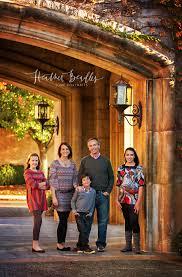 oklahoma city photographers j family portraits gaillardia oklahoma city photography