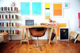 charming corporate office decorating idea the brilliant small