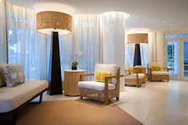 Floor Lamp Living Room Contemporary Tall Floor Lamps For Living Room Ideas With Big