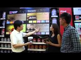 nippon momento paint singapore get the momento special effects