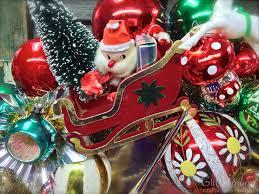 past years designs glittermoon vintage christmas