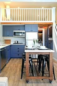 mobile kitchen island with seating movable kitchen island with stools home design ideas seating small