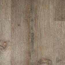 Distressed Laminate Flooring Distressed Oak Estilo Click Lvt Flooring Buy Estilo Click Lvt