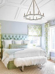 chandelier bedroom chandeliers for bedrooms better homes gardens