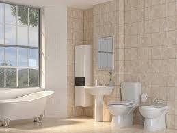 simple bathroom tile ideas tile layout designs bathroom wall tiles design bathroom