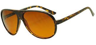 low blue light glasses low blue light blocker glasses for sleep archives