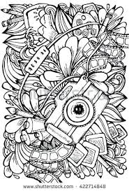 monster high coloring pages frights camera action camera coloring page camera coloring page with wallpaper android