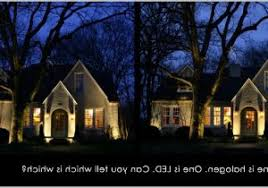 moonrays landscape lighting awesome best outdoor lighting images