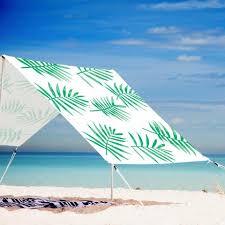 lovin summer tent malibu jpg v u003d1454756761