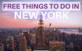 New York Travels images New york on a budget how to enjoy new york with little money jpg