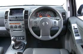nissan pathfinder used review nissan pathfinder station wagon review 2005 2014 parkers
