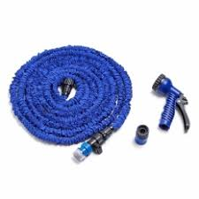 expandable garden hose expandable garden hose suppliers and hose