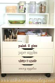 1000 Ideas About Drawer Unit On Pinterest Ikea Alex | 112 best ikea alex images on pinterest desks bedrooms and build