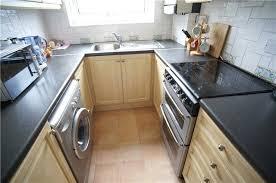 1 Bedroom Flat In Gravesend 1 Bedroom Flat For Sale In Gravesham Court Gravesend Da12