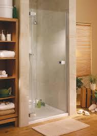 800mm Pivot Shower Door Italia Pesaro Frameless Pivot Shower Door 800 Silver