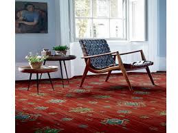 Eastwood Laminate Flooring Terrace Floors U0026 Furnishings Rugs 51 Glen Osmond Rd Eastwood