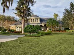 florida house urban u0027s home in haile up for sale for 1 7 million sports