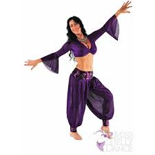 Quality Halloween Costumes 25 Belly Dancer Halloween Costume Ideas