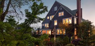 Bed And Breakfast Southport Nc 10 Haunted Hotels In North Carolina
