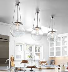 Ceiling Track Lights For Kitchen by Kitchen Dining Room Light Fittings Pendant Lamp Kitchen Track
