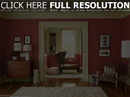 home paint designs and combinations picture on mesmerizing house