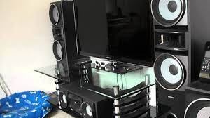 lg home theater system manual how to setup sony home theater system excellent home design