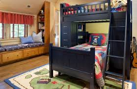 Boys Bedroom Ideas Cool And Contemporary Boys Bedroom Ideas In Blue
