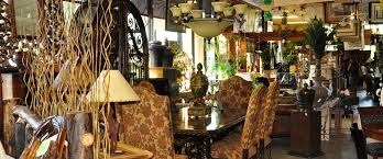 consign it home interiors deja vu consignment furniture home