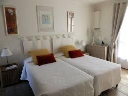 chambres d h es en baie de somme chambres d hôtes la vieille forge chambres et chambre familiale