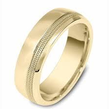 cheap wedding bands for men guide on inexpensive wedding rings for men weddingelation