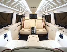 Car Upholstery Los Angeles 62 Best Executive Travel Images On Pinterest Tan Leather Auto