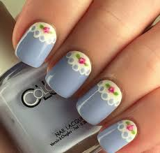 lovely spring nail art ideas 2017 spring theme spring nails and